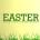 Easter 2016 Banner copy