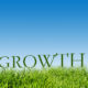 Growth 2016 Banner